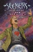 Cover-Bild zu Dematteis, J. M.: Seekers Into the Mystery