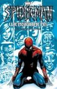 Cover-Bild zu Dematteis, J. M.: Spider-Man: Webspinners - The Complete Collection