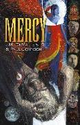 Cover-Bild zu DeMatteis, J. M.: Mercy: Shake the World