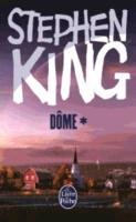 Cover-Bild zu King, Stephen: Dome Tome 01