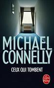 Cover-Bild zu Connelly, Michael: Ceux qui tombent