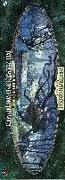 Cover-Bild zu Arkham Horror: Das Kartenspiel - Rückkehr zu : Das Vermächtnis von Dunwich von Fantasy Flight Games de (Hrsg.)