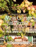 Cover-Bild zu Schubert, Veronika: Das große kleine Buch: Mein Garten im Herbst
