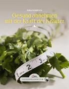 Cover-Bild zu Kienreich, Nina: Das große kleine Buch: Gesund abnehmen mit der Kraft der Kräuter