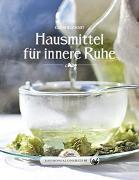 Cover-Bild zu Buchart, Karin: Das große kleine Buch: Hausmittel für innere Ruhe