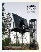 Cover-Bild zu Cabin Fever von gestalten (Hrsg.)