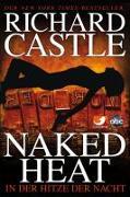 Cover-Bild zu Castle, Richard: Castle 02. In der Hitze der Nacht