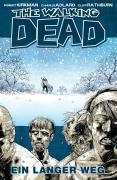 Cover-Bild zu Kirkman, Robert: The Walking Dead 2