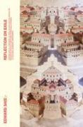 Cover-Bild zu Said, Edward W.: Reflections on Exile