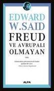 Cover-Bild zu W. Said, Edward: Freud ve Avrupali Olmayan