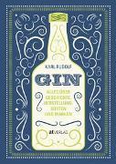 Cover-Bild zu Gin von Rudolf, Karl