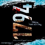 Cover-Bild zu 1794 (Audio Download) von Dag, Niklas Natt och