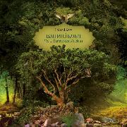 Cover-Bild zu Baumlieder Vol. 1 - Bäume des Nordens von Zoss, Roland