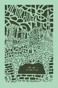 Cover-Bild zu Hugo, Victor: The Hunchback of Notre Dame (Seasons Edition -- Spring)