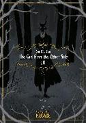 Cover-Bild zu Nagabe: The Girl from the Other Side: Siúil, a Rún Vol. 10