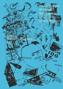 Cover-Bild zu Füssel, Stephan (Hrsg.): Geschichte des deutschen Buchhandels im 19. und 20. Jahrhundert. Band 2: Die Weimarer Republik 1918 - 1933. Teil 1