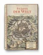 Cover-Bild zu Braun, Georg: Städte der Welt
