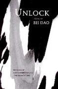 Cover-Bild zu Dao, Bei: Unlock