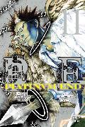 Cover-Bild zu Ohba, Tsugumi: Platinum End, Vol. 11