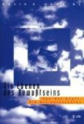 Cover-Bild zu Hawkins, David R: Die Ebenen des Bewußtseins