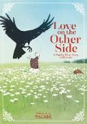 Cover-Bild zu Nagabe: Love on the Other Side - A Nagabe Short Story Collection