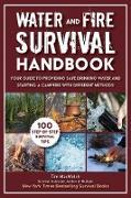Cover-Bild zu eBook Water and Fire Survival Handbook