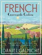 Cover-Bild zu eBook French Countryside Cooking