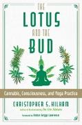 Cover-Bild zu eBook The Lotus and the Bud