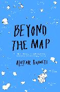 Cover-Bild zu Bonnett, Alastair: Beyond the Map (from the author of Off the Map)