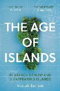 Cover-Bild zu Bonnett, Alastair: The Age of Islands