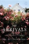 Cover-Bild zu Moore, Meg Mitchell: The Arrivals