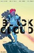 Cover-Bild zu Jason Latour: Black Cloud Volume 1: No Exit