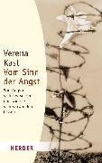 Cover-Bild zu Vom Sinn der Angst (eBook) von Kast, Verena