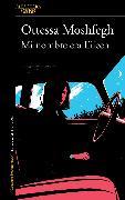 Cover-Bild zu Moshfegh, Ottessa: Mi nombre era Eileen / Eileen