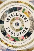 Cover-Bild zu Flannery, Michael A.: Intelligent Evolution