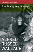 Cover-Bild zu Wallace, Alfred Russel: The Malay Archipelago