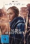 Cover-Bild zu Mare of Easttown