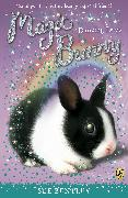 Cover-Bild zu Bentley, Sue: Magic Bunny: Dancing Days