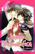 Cover-Bild zu Nakamura, Shungiku: Junjo Romantica, Band 6