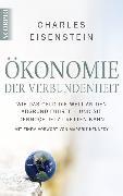 Cover-Bild zu Eisenstein, Charles: Ökonomie der Verbundenheit