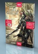 Cover-Bild zu Istin, Jean-Luc: Orks & Goblins Adventspaket: Band 1 - 3 zum Sonderpreis