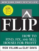 Cover-Bild zu Villani, Rick: Flip