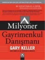 Cover-Bild zu Keller, Gary: Milyoner Gayrimenkul Danismani