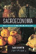 Cover-Bild zu Eisenstein, Charles: Sacroeconomía