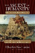Cover-Bild zu Eisenstein, Charles: The Ascent of Humanity