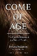 Cover-Bild zu Jenkinson, Stephen: Come of Age