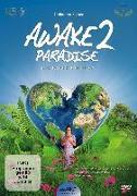 Cover-Bild zu Roland, Catharina: AWAKE2PARADISE