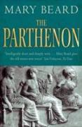 Cover-Bild zu Beard, Professor Mary: The Parthenon