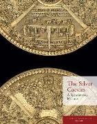 Cover-Bild zu Alcorn, Ellenor: The Silver Caesars: A Renaissance Mystery