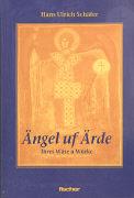 Cover-Bild zu Ängel uf Ärde